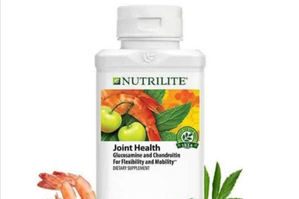 Joint Health $1140 HT