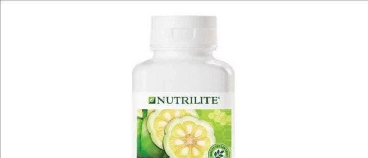 Glucose Health $800 HT