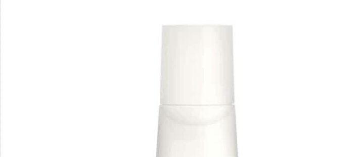 Déodorant G&H $240 HT