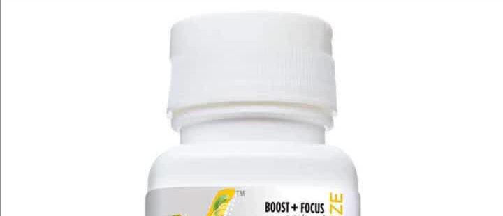 XS Boost + Focus $800 HT